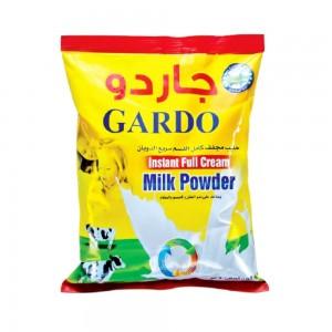 Gardo Milk Powder In Pouch