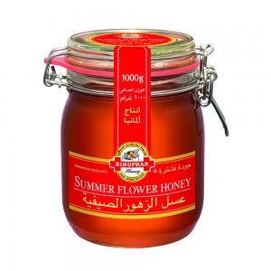 Bihophar Summer Flower Honey