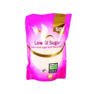 Sis Low Gi Sugar With Palatinose