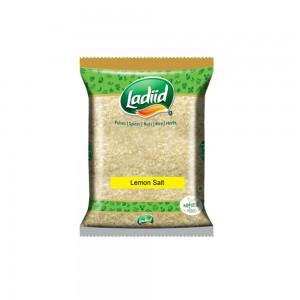 Ladiid Lemon Salt