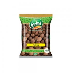 Ladiid Nutmeg