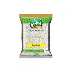 Ladiid Sago Seed