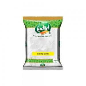 Ladiid Baking Soda (Sodium Bicarbonate)