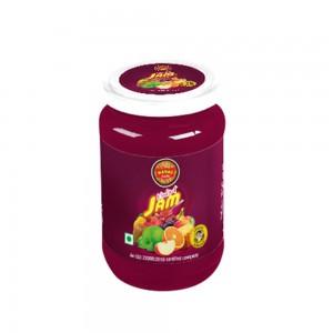 Marias Mix Fruit Jam