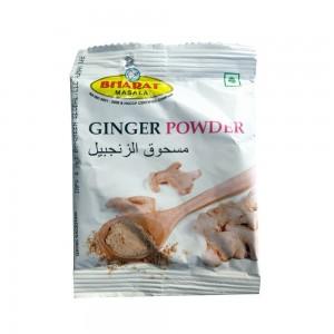 Bharat ginger powder
