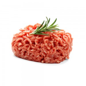 Beef Mince(Fresh)