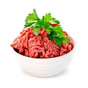 Indian Mutton Mince (Fresh)