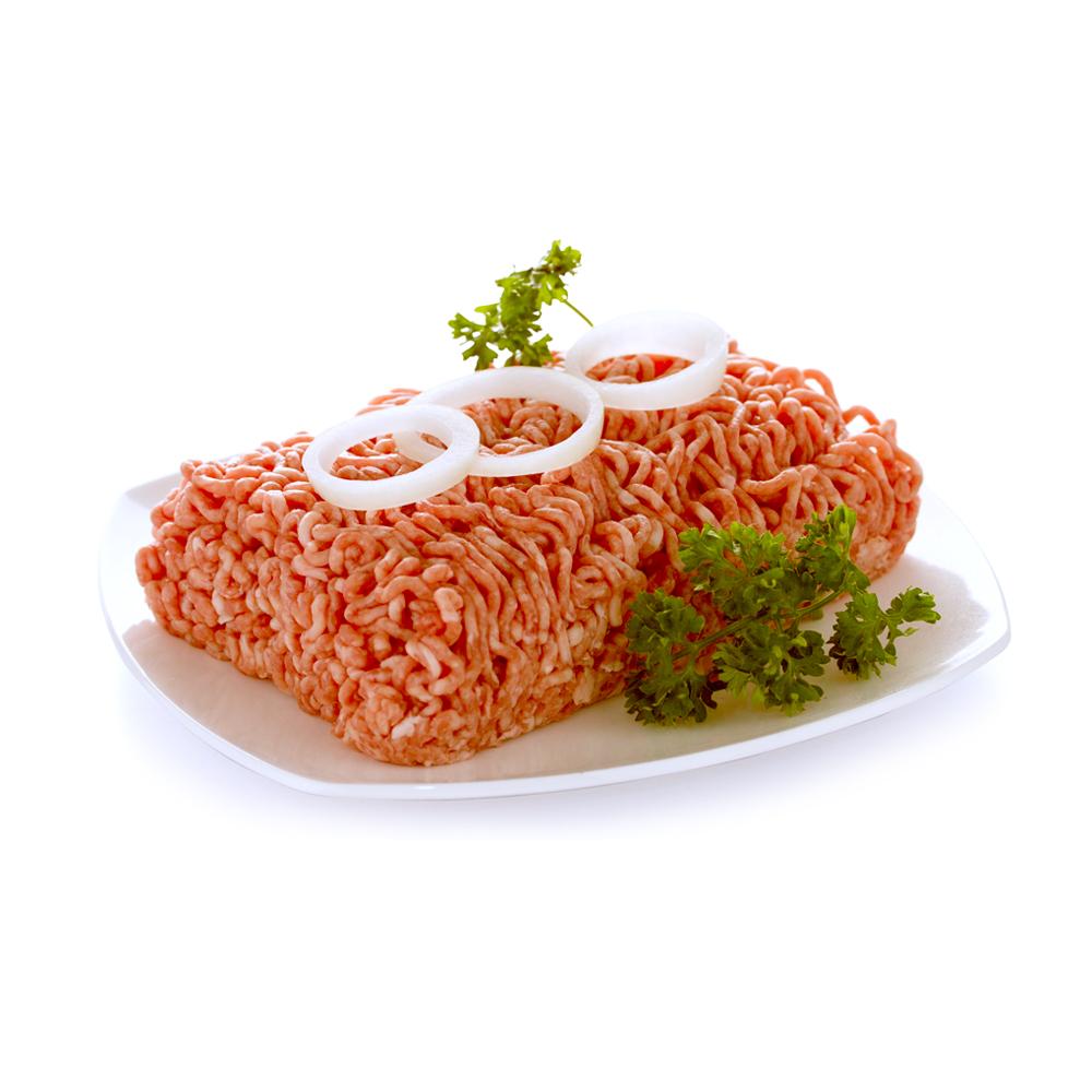 Pakistani Mutton Mince (Fresh)