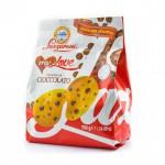Lazzaroni Chocolate Chip Biscuit