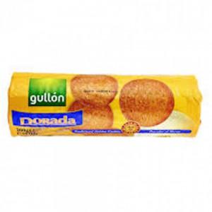 Gullon Dorada