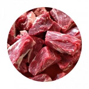 Beef Bone-in (Fresh)