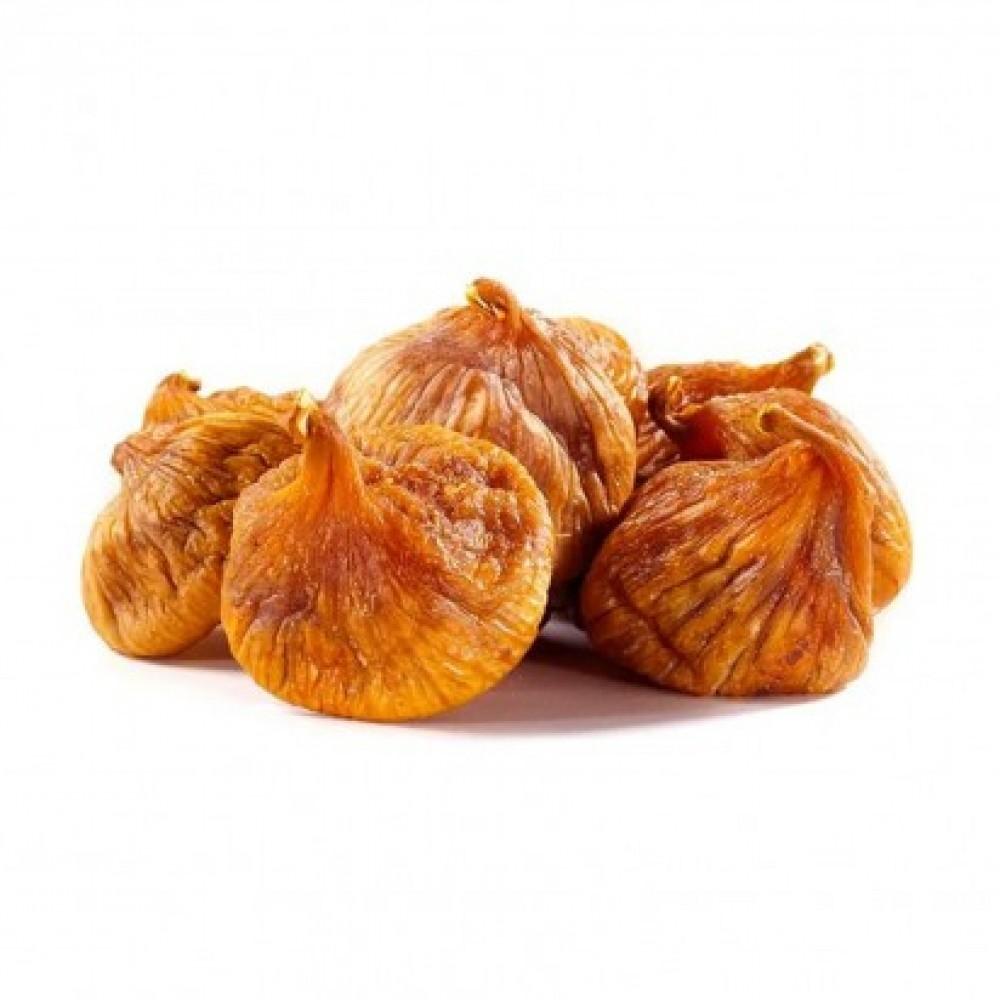 Figs turkey
