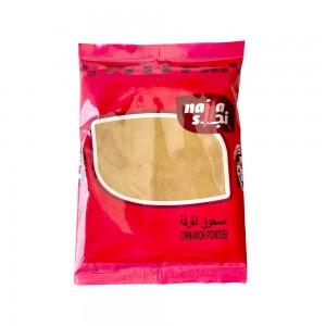 Najla Cinnamon Powder
