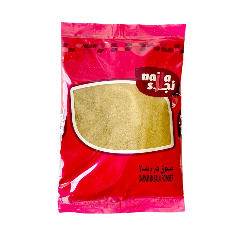 Najla Garam Masala Powder