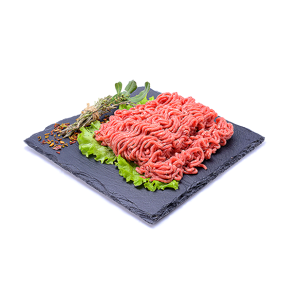 Veal Mince (Fresh)